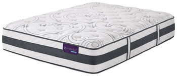 Serta iComfort Recognition King Mattress