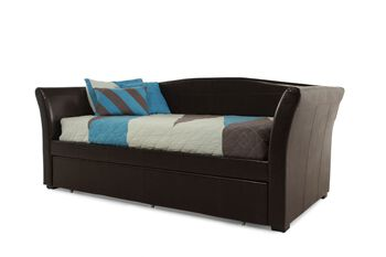 Hillsdale Montgomery Daybed with Trundle
