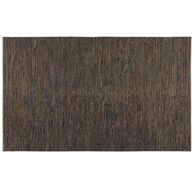Uttermost Culver 5 X 8 Rug - Brown Rust