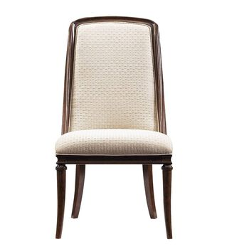 Stanley Avalon Heights Chelsea Olympia Host Chair