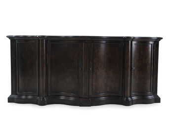 A.R.T. Furniture Continental Sideboard