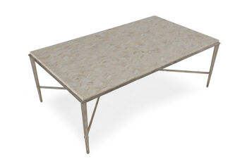 Bernhardt Solange Cocktail Table