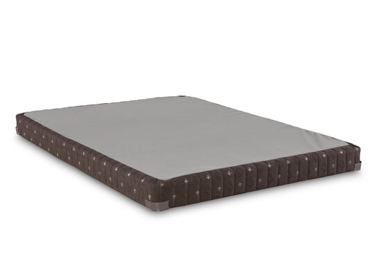 Stearns & Foster Reserve Lux Firm Mattress