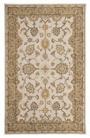 Ashley Jinx Gold Large Rug