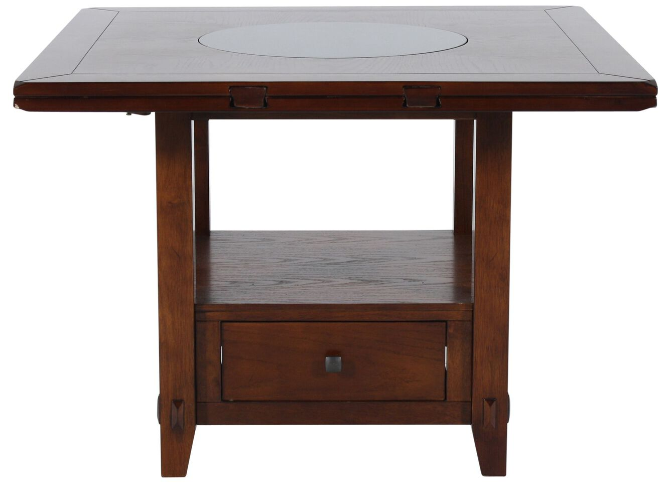 Winners Only Zahara Drop Leaf Table Mathis Brothers  : WIN DZH4260 3 from www.mathisbrothers.com size 1333 x 1000 jpeg 67kB