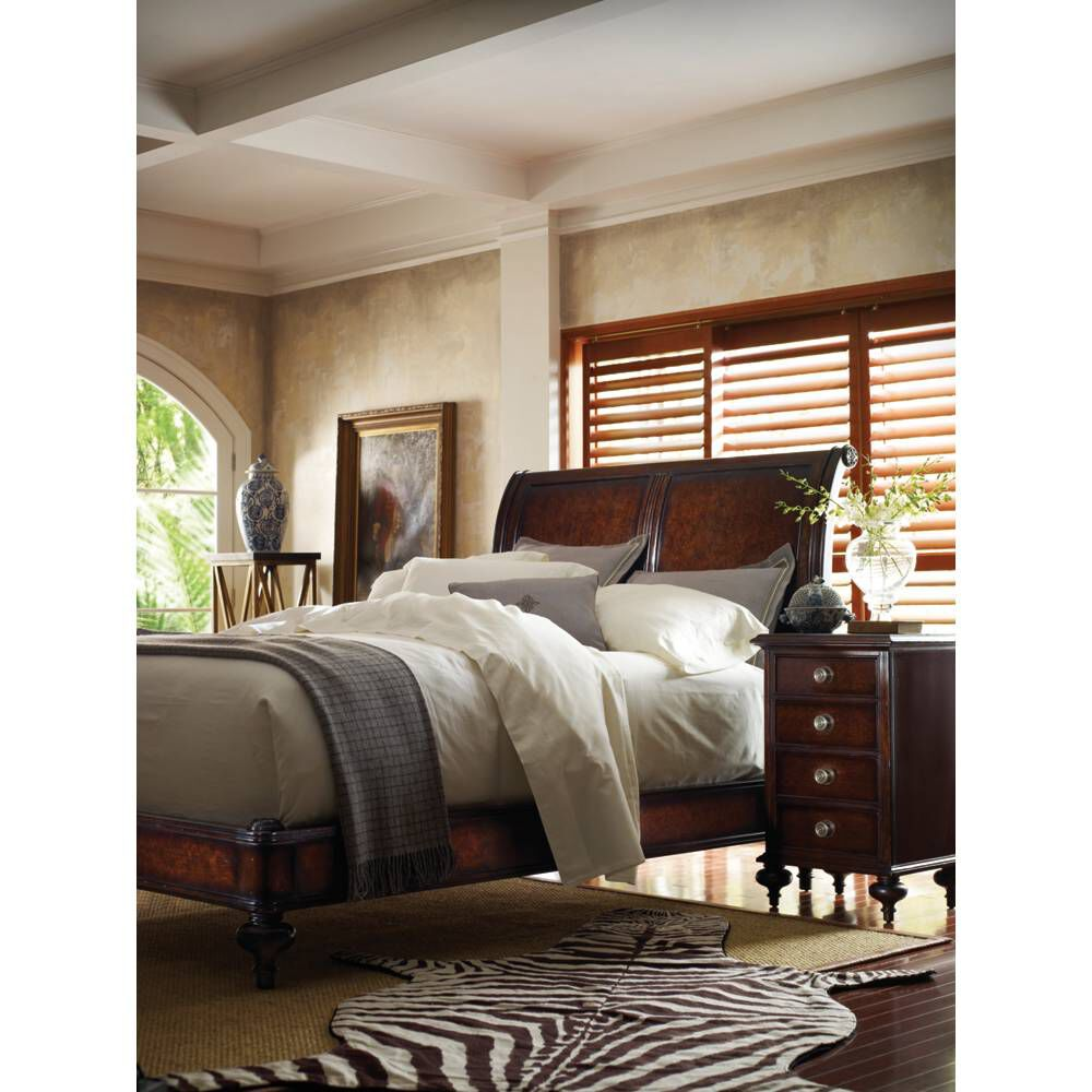 british colonial bedroom furniture www imgkid com the british colonial bedroom furniture all information about home fresh
