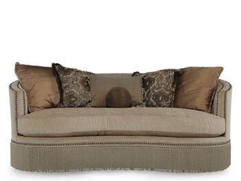 Rachlin Classics Whitney Sofa