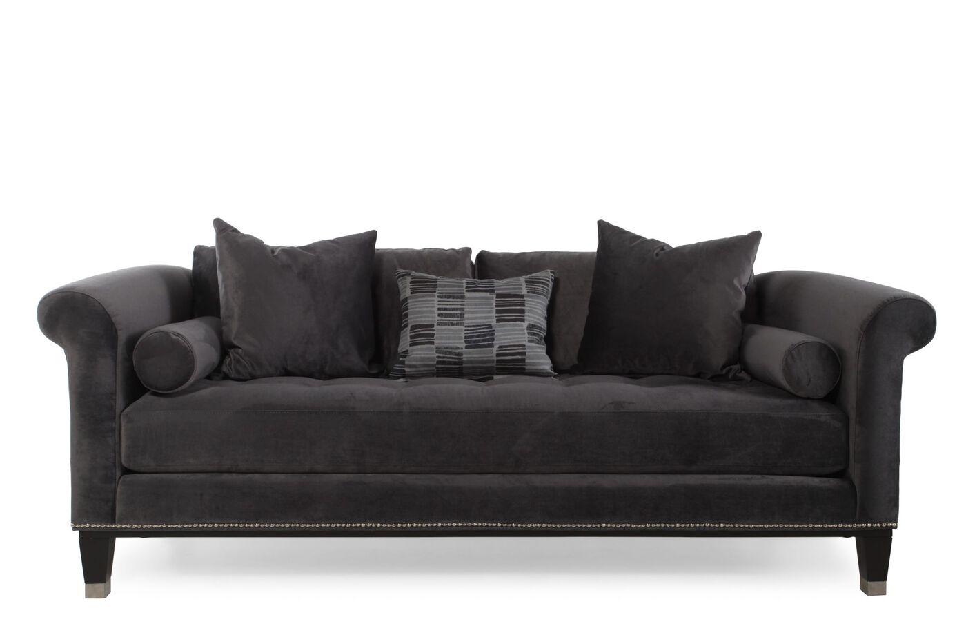 Jonathan Louis Turner Sofa Mathis Brothers Furniture