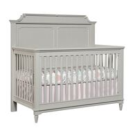 Stone & Leigh Clementine Court Spoon Built to Grow Crib
