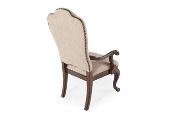 A.R.T. Furniture Firenze II Arm Chair