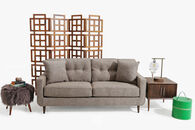 Ashley Chento Jute Sofa