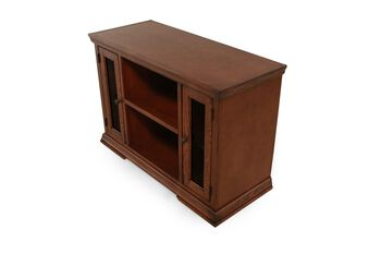 Aspen Essentials New Traditions 41 Inch Console