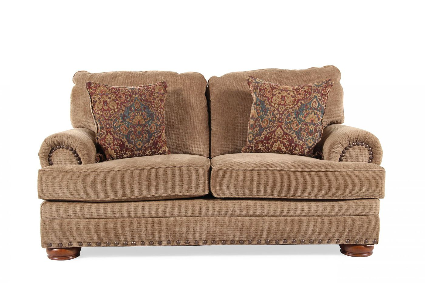 Lane Cooper Sofa Thesofa