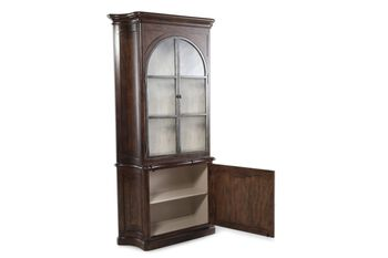 A.R.T. Furniture Firenze Curio China Cabinet