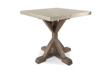 Bernhardt Interiors Stockton End Table