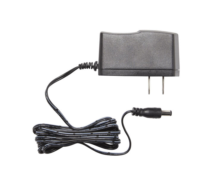 Replacement power adaptor with 6-foot cord
