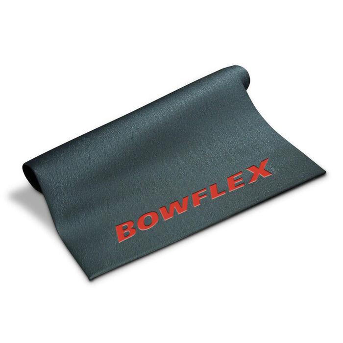 Bowflex Xtreme Mat