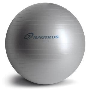 Nautilus Anti-Burst Balls