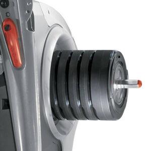 Bowflex Revolution SpiraFlex Resistance Plate Upgrade
