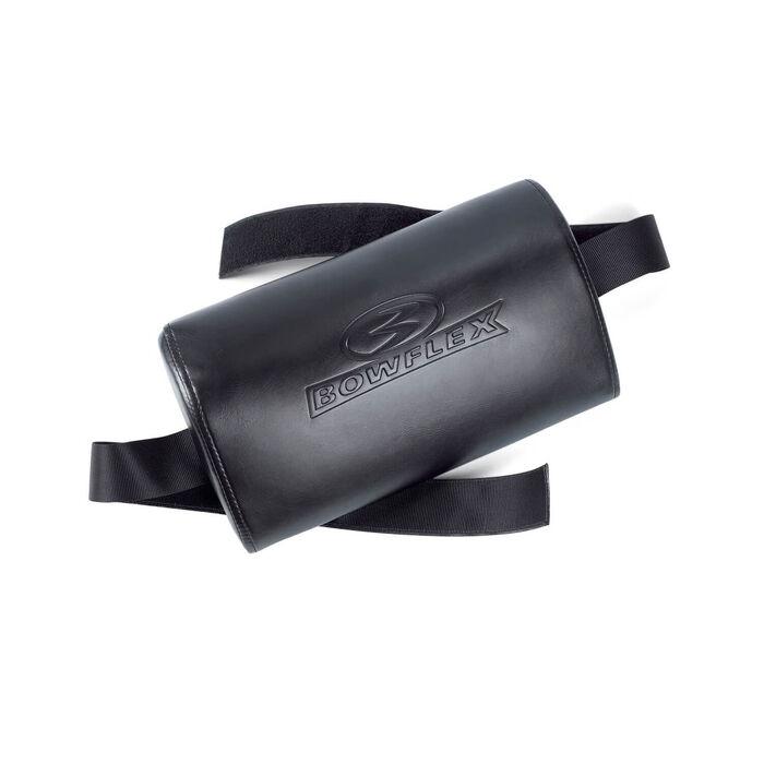 Bowflex Lumbar Pad