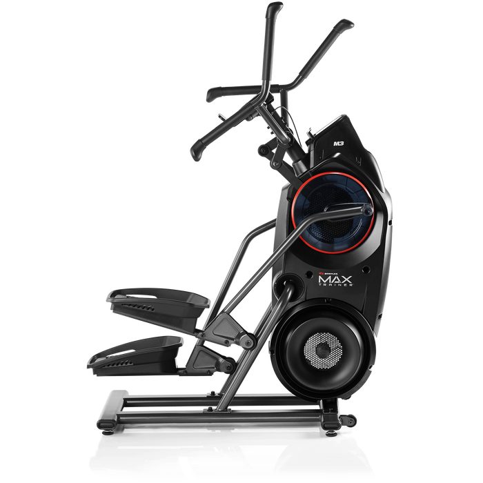 Get the best Bowflex Max Trainer M5 promo code,coupons from hot stores. HotDeals classifies a wide variety of Bowflex Max Trainer M5 promo codes & discounts for your shopping convenience.