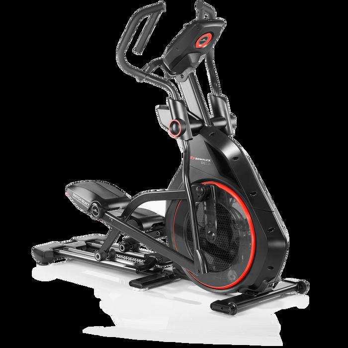 bowflex elliptical machine reviews