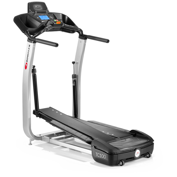 Make sure this fits by entering your model number.; Use the Bowflex SelectTech App to journal your strength training Space efficient - say goodbye to 17 sets of dumbbells.