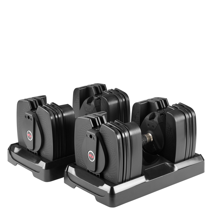 Bowflex Selecttech 560 Dumbbells Bowflex