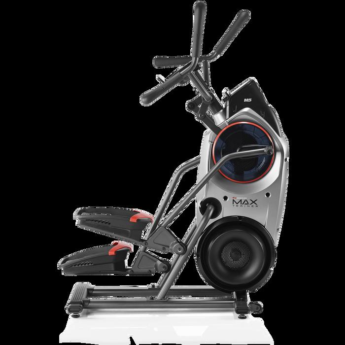 Bowflex Max Trainer M5  Bowflex