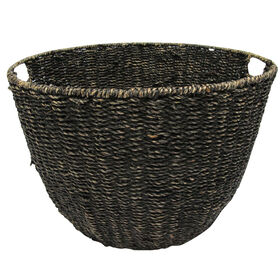 Picture of 18-in Round Basket