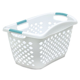 Housekeeping Products Home Cleaning And Organization