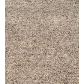 Luxe Beinat Wool Shag Rug 8 X 10 ft