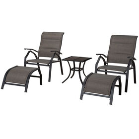 Patio Furniture Patio Tables And Outdoor Chairs