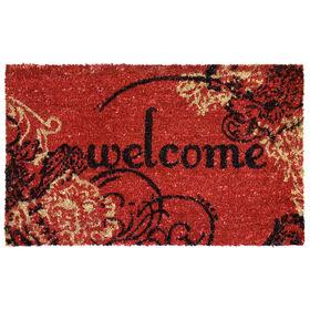 Doormats Doormat Collection At Home Stores