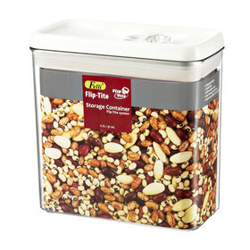 Food Containers Food Storage Container Collection At