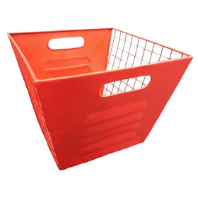 General Storage Products Organization Collection At