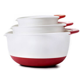 Bakeware Pans Baking Dishes And Utensils Collection