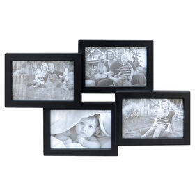 Wall Frames - Wall Frame Collection | At Home Stores