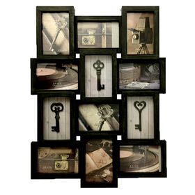 Wall Frames Wall Frame Collection At Home Stores