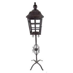 Outdoor Lanterns Amp Candles