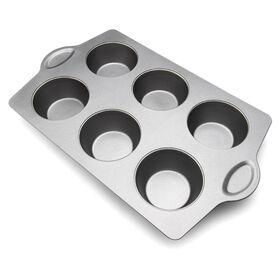 Oneida Covered Cake Pan