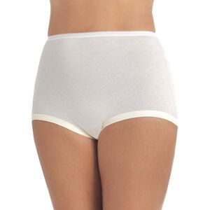 Lollipop® Brief Covered Leg Band 3 pack
