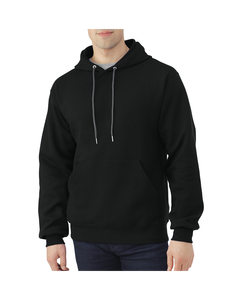 Men's Dual Defense Pullover Hooded Sweatshirt