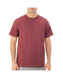 Men's EverSoft Short Sleeve Crew T-Shirt T-Shirt