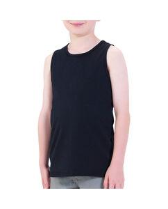 Boy's' Tank Top