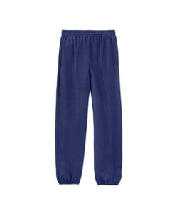 Men's Elastic Bottom Sweatpant