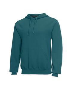 Men's Pullover Hoodie Extended Sizes
