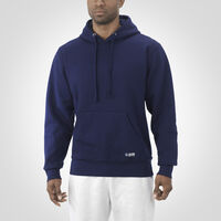 Men's Pro10 Fleece Hoodie NAVY