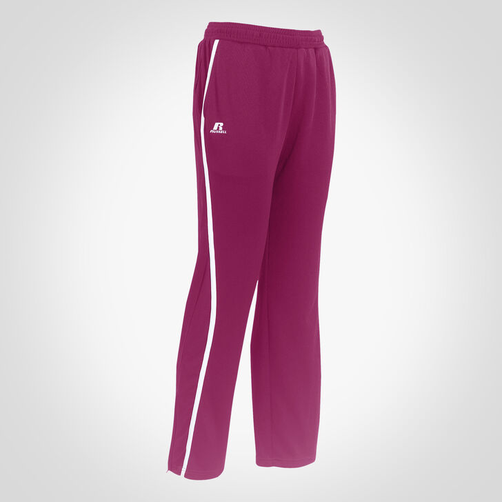 Youth Gameday Warm Up Pants