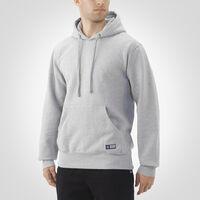 Men's Pro10 Fleece Hoodie OXFORD